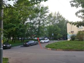Тренировка айкидо айкикай школа додзе Марии Тиницкой ЮЗАО Новые Черемушки